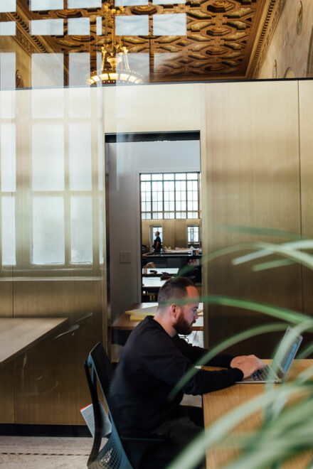 Employees raise concerns about workplace Covid-security as WFH fatigue hits