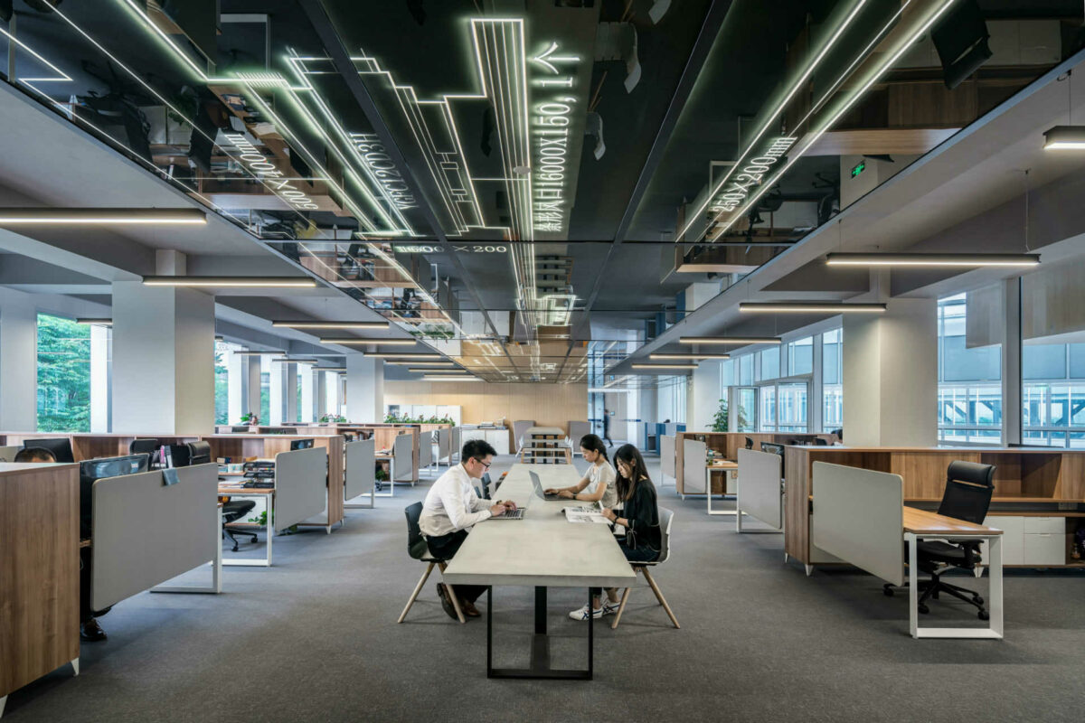 Wellbeing at Work: Event focuses on enhancing individual & organisational performance