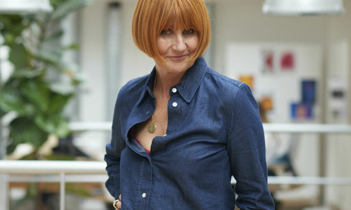 https://workinmind.org/wp-content/uploads/2018/11/mary-portas-resized-1200x720.jpg