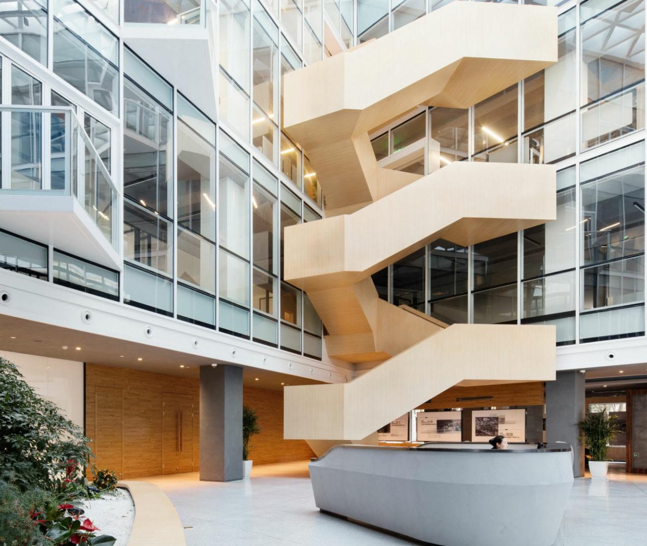 WGBC report: UK facing workplace wellness investment shortfall