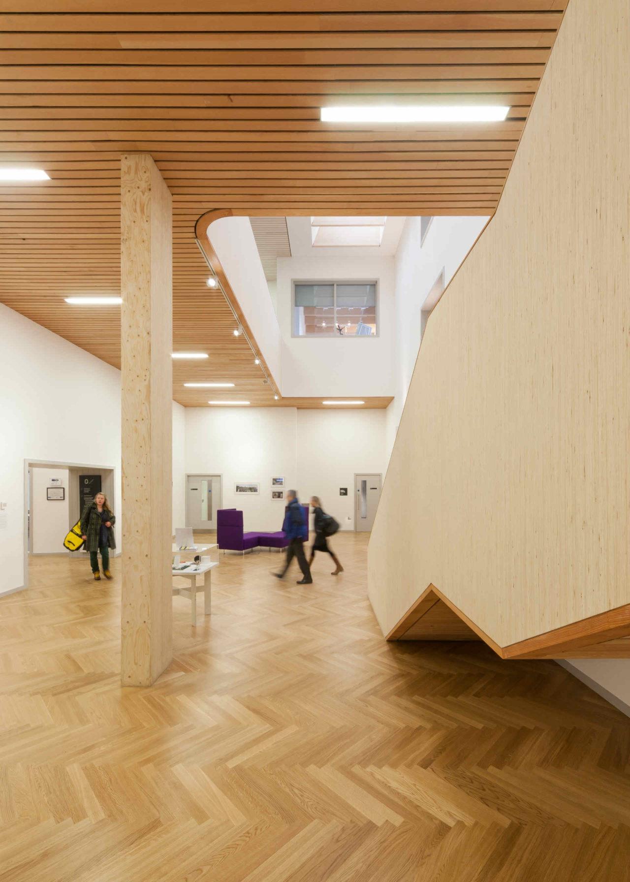 WFG- Edinburgh Centre for Carbon Innovation- by Malcolm Fraser Architects- for University of Edinburgh (Natural Building Technoligies) (June 2018) (8) 1