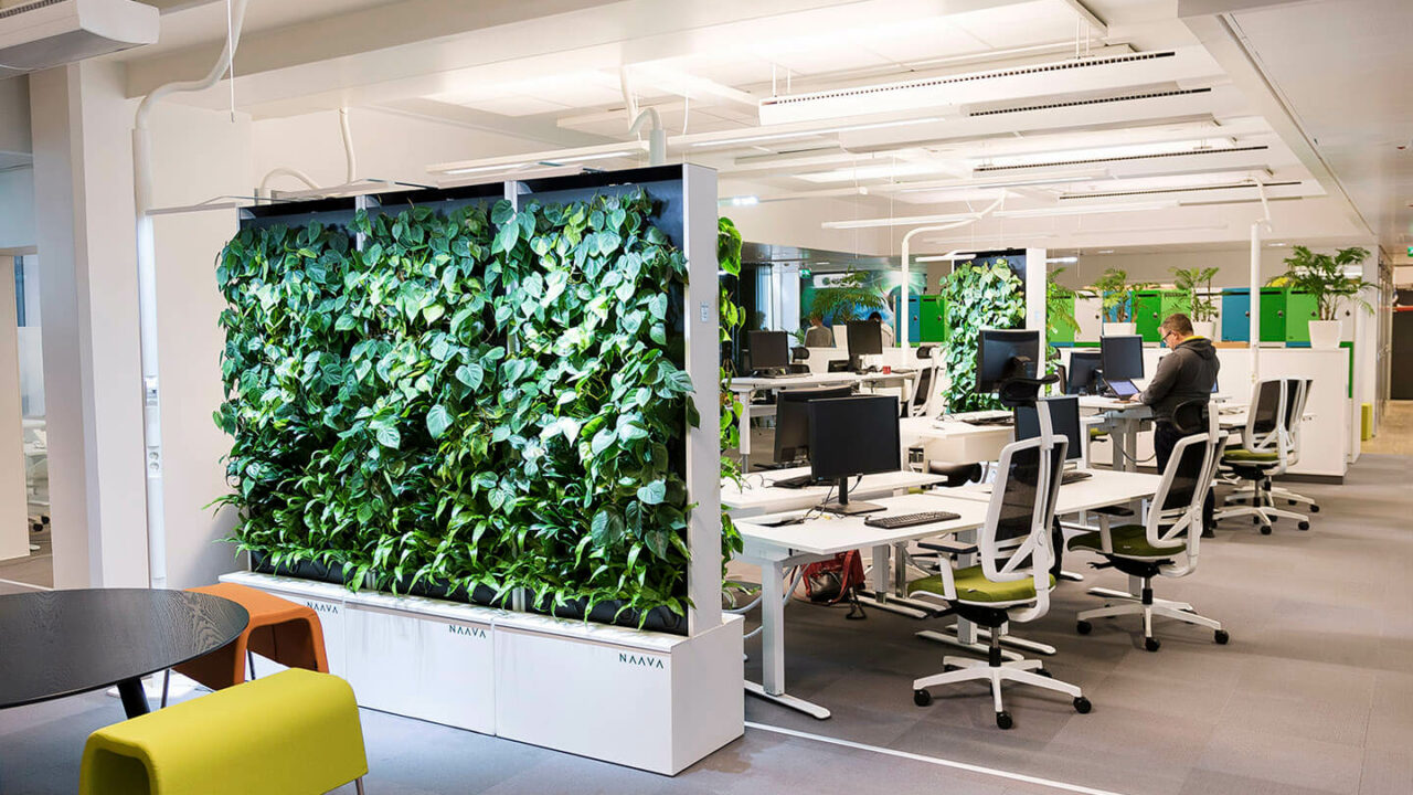 https://workinmind.org/wp-content/uploads/2019/03/clean-air-could-this-living-wall-transform-your-working-day-1280x720.jpg