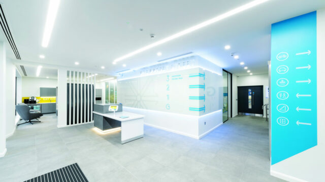 https://workinmind.org/wp-content/uploads/2019/03/inside-hampshires-first-fitwel-office-640x360.jpg