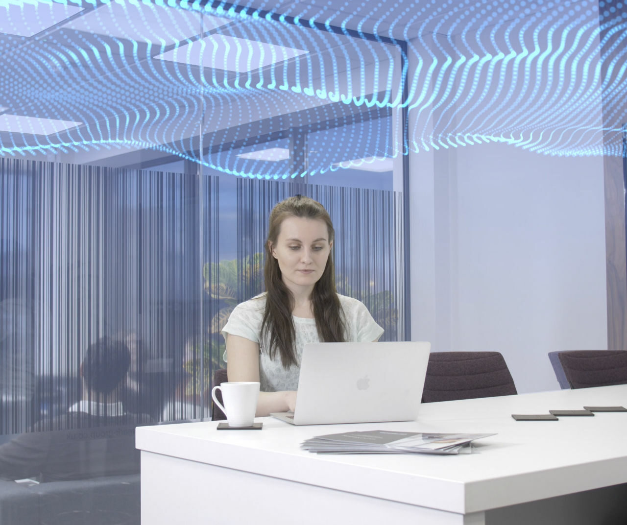 Poor acoustic design has negative impact on workers wellbeing and productivity – says survey