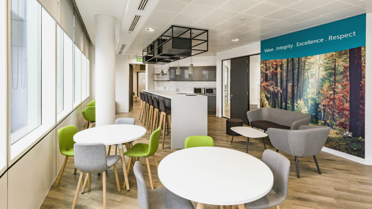https://workinmind.org/wp-content/uploads/2019/04/health-and-wellbeing-provider-unveils-new-office-featured-1280x720.jpg