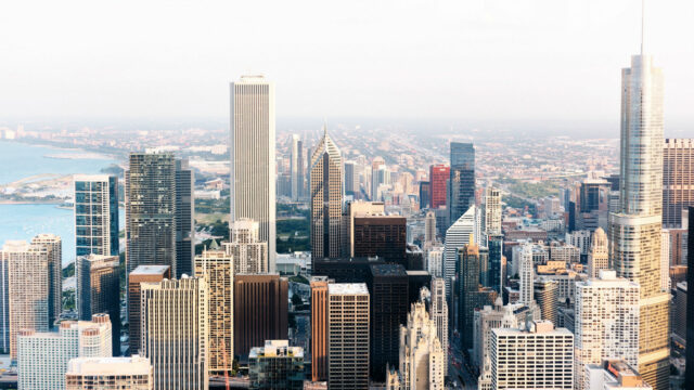 https://workinmind.org/wp-content/uploads/2019/04/new-usgbc-research-exploring-us-green-building-industrys-role-buildings-as-a-global-solution-640x360.jpg