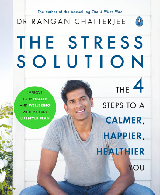 the-stress-solution-dr-chatterjee