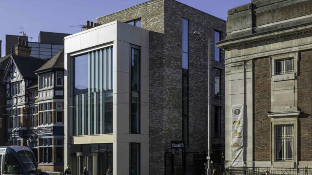 https://workinmind.org/wp-content/uploads/2019/08/23-Goldsmith-Street-NTU_exterior-640x360.jpg