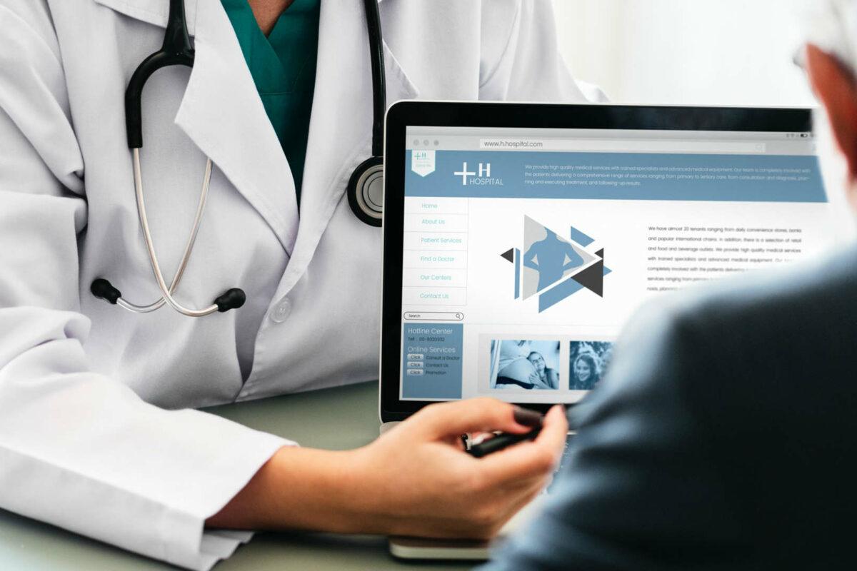 Mental health in nursing: Can hospital design improve wellbeing?