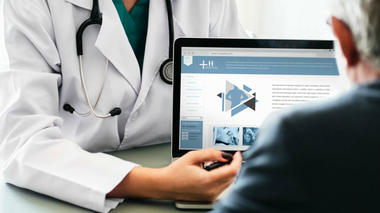 https://workinmind.org/wp-content/uploads/2019/09/mental-health-in-nursing-can-hospital-design-improve-wellbeing-1280x720.jpg