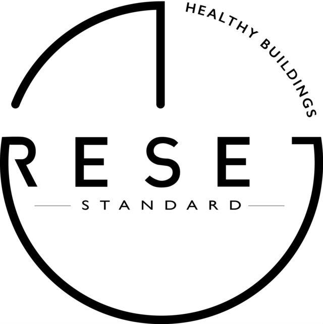 reset-standard