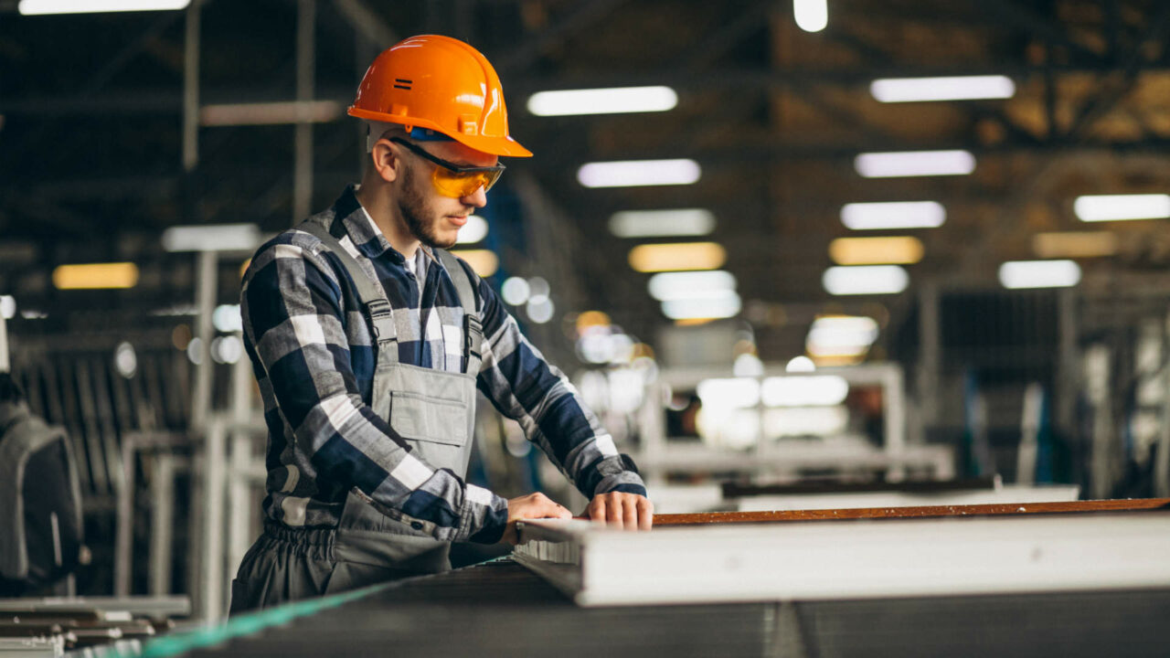 https://workinmind.org/wp-content/uploads/2020/01/90-of-industrial-companies-rewarded-with-productivity-boost-thanks-to-investments-in-workforce-healt-1280x720.jpg