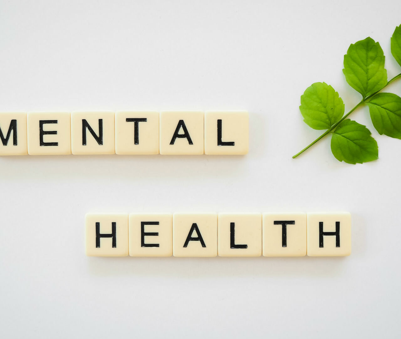 Analysis by Deloitte says: Poor mental health costs UK employers up to £45 billion a year