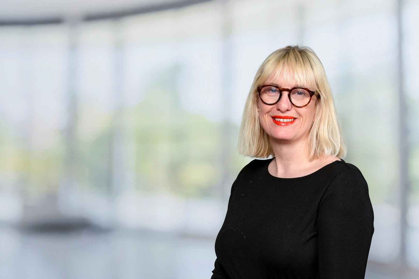 Clare Bailey is a Director in Savills Commercial Research team