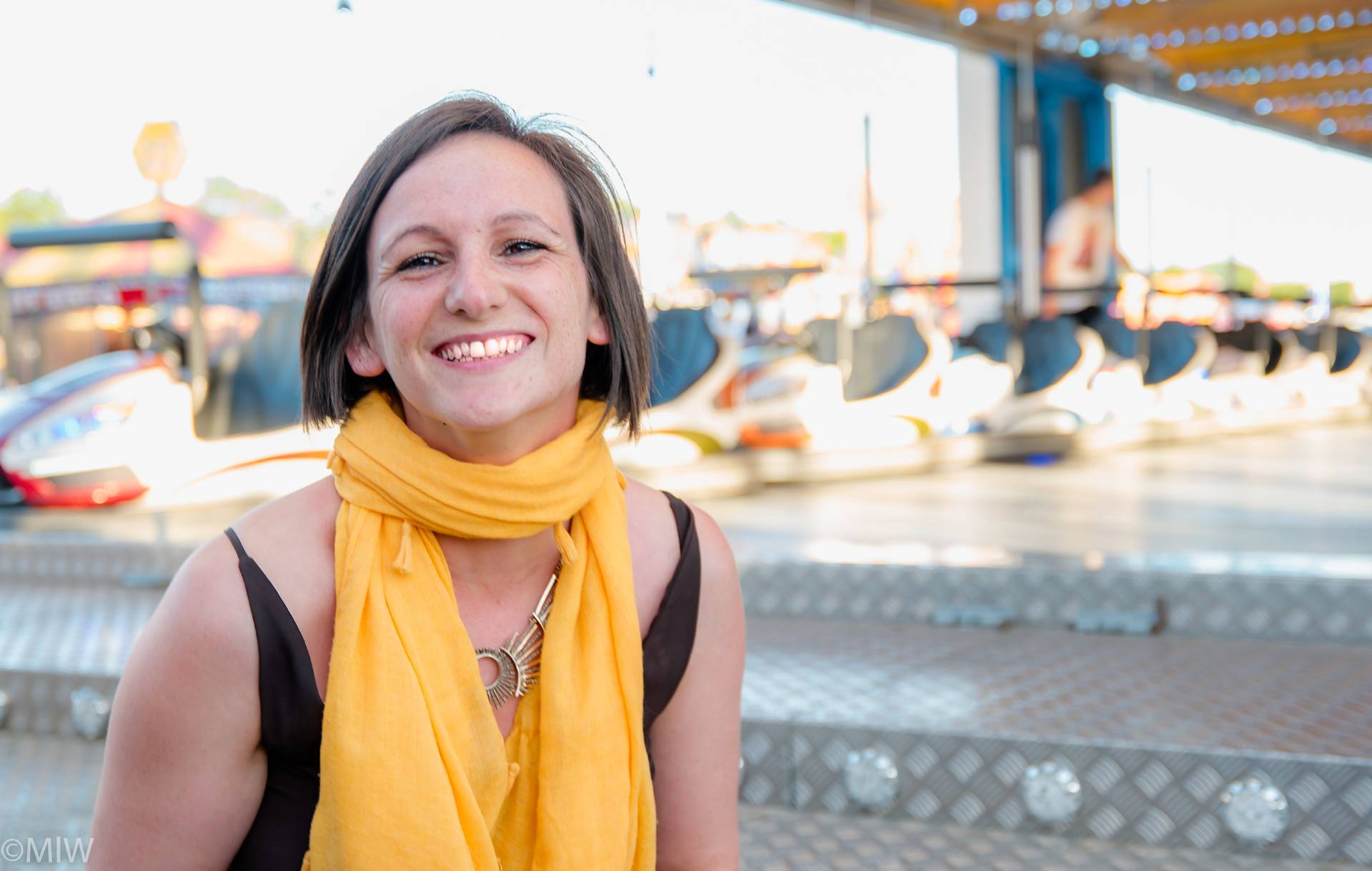 Neina Sheldon is part 'light nutrition' advocate, part career marketer.