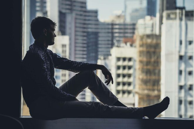 Remote working: Impact on our mental health revealed