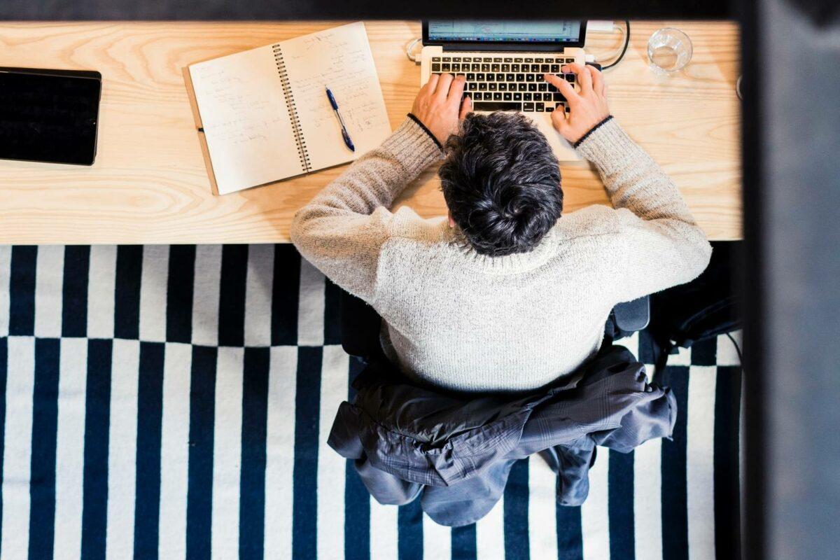 Acas coronavirus advice: how to handle returning to work