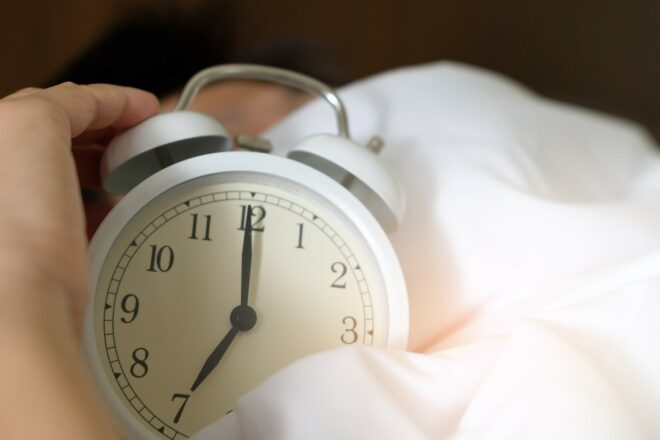 How to improve your sleep: The expert guide
