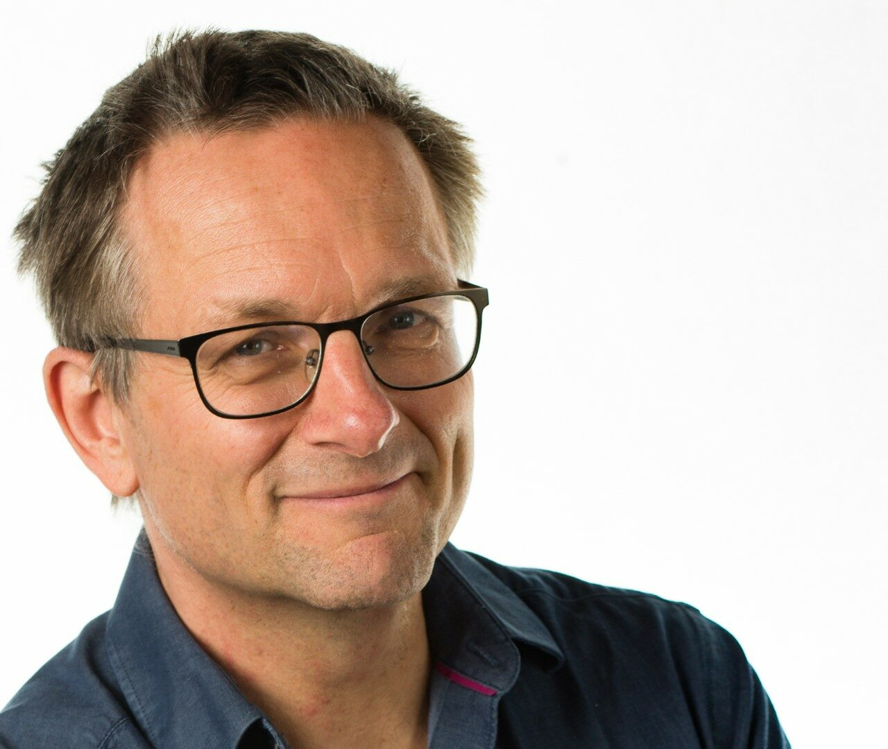 "Dr Michael Mosley: ""Shift work can be deadly"""