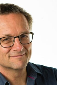 Shift Work: Depression, diabetes and divorce are just some of the potential risks associated with working night shifts says Dr Michael Mosley