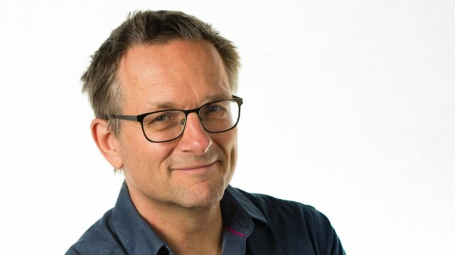https://workinmind.org/wp-content/uploads/2020/09/dr-michael-mosley-shift-work-can-be-deadly-640x360.jpg