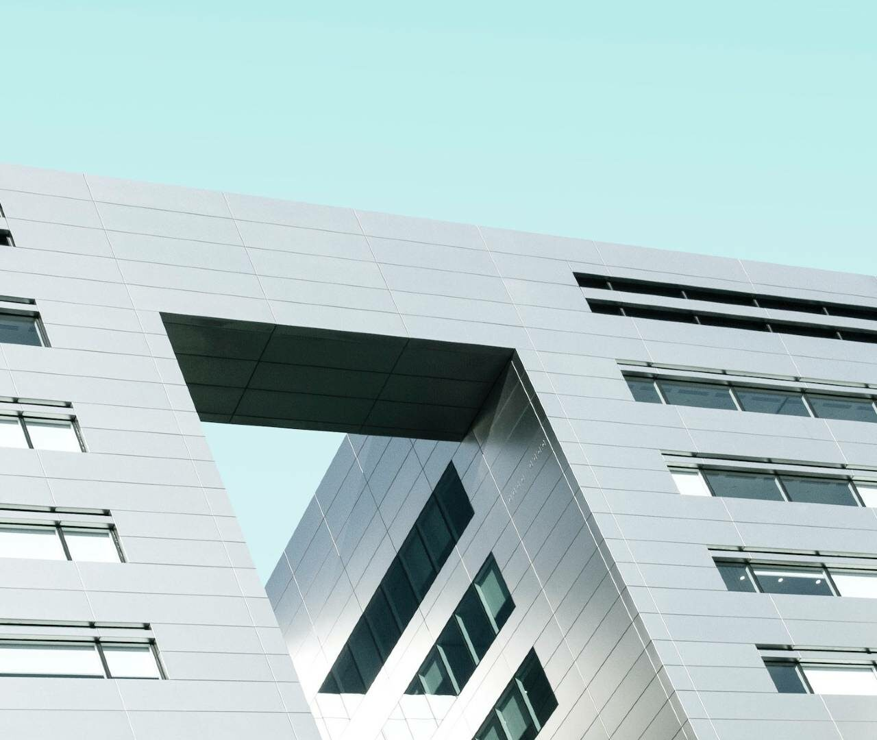 COVID-19: Is your building ripe for infection?
