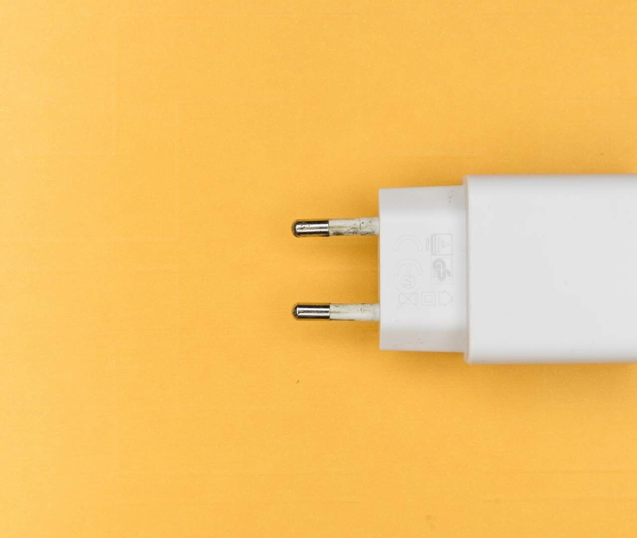 How to get staff to unplug from work: a guide for employers