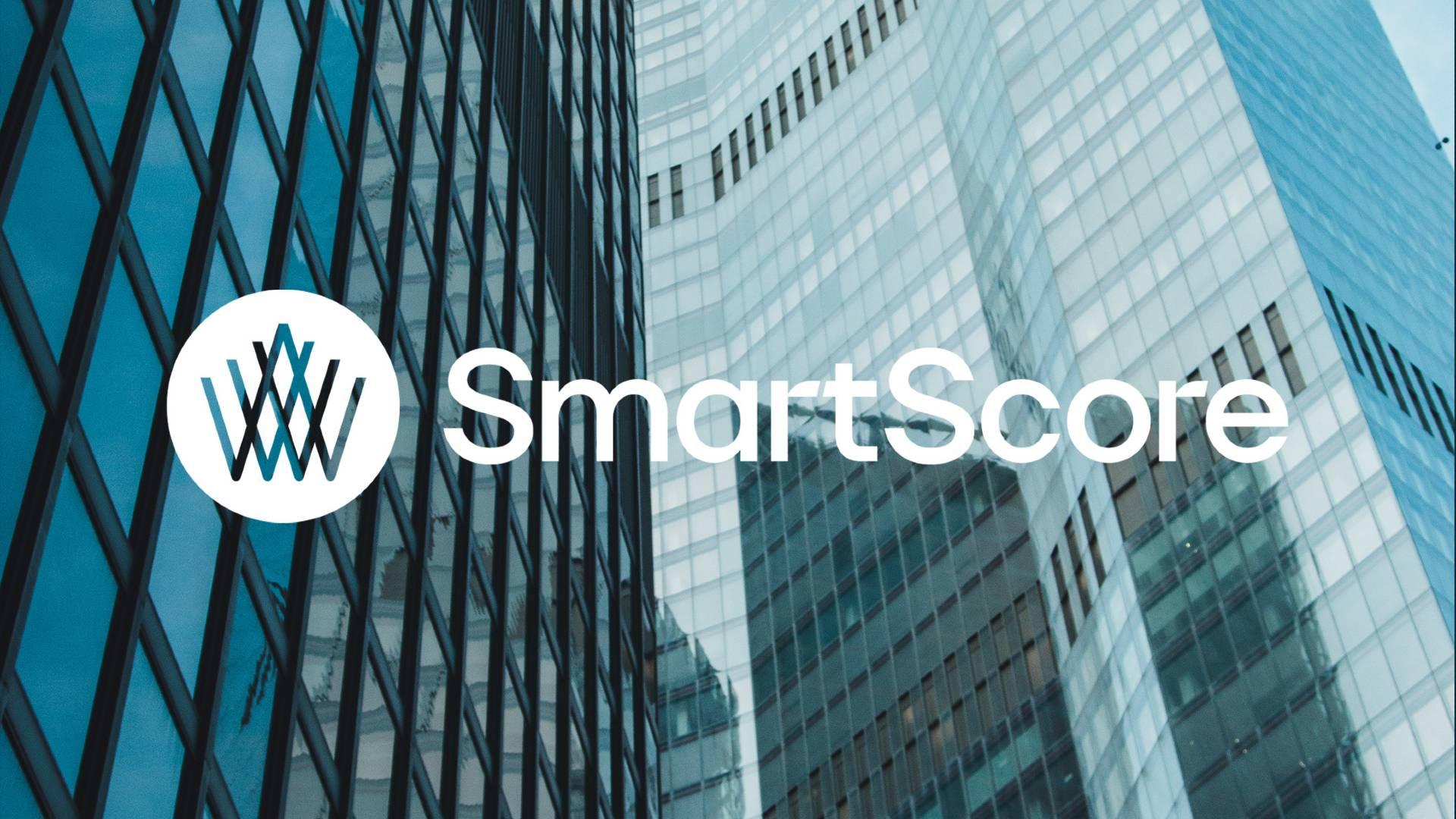 smart-score