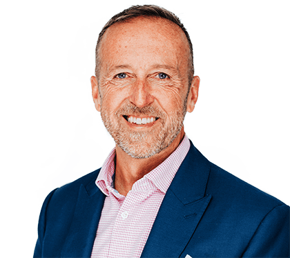 Shane Cryer: Ask the Expert