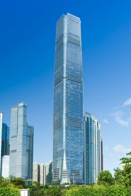 Exploring the state of healthy buildings and workplace in Asia – the J.S. Gan view