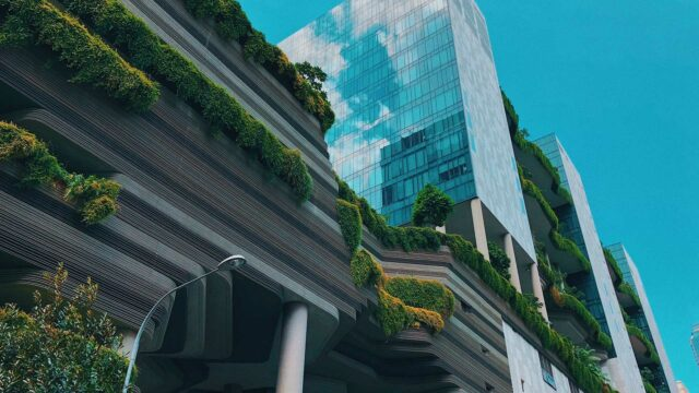 https://workinmind.org/wp-content/uploads/2021/08/preliminary-agenda-for-its-first-wellness-real-estate-and-communities-symposium-640x360.jpg