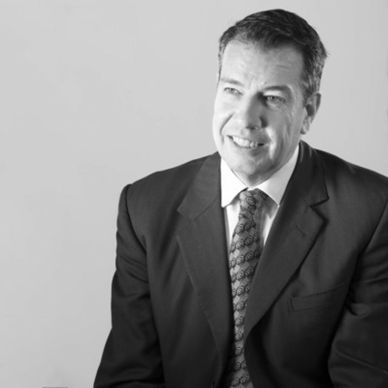 Gavin is a lead partner in our Workplace sector acting for developers, funders and occupiers.