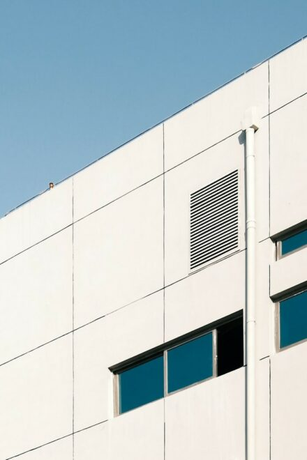 BESA Webinar: Are your HVAC systems helping or hindering the spread of COVID-19?